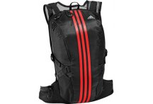 Adidas Sac � dos Run Load 3S BP