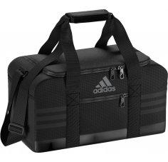 adidas Sac de sport Performance 3S - XS