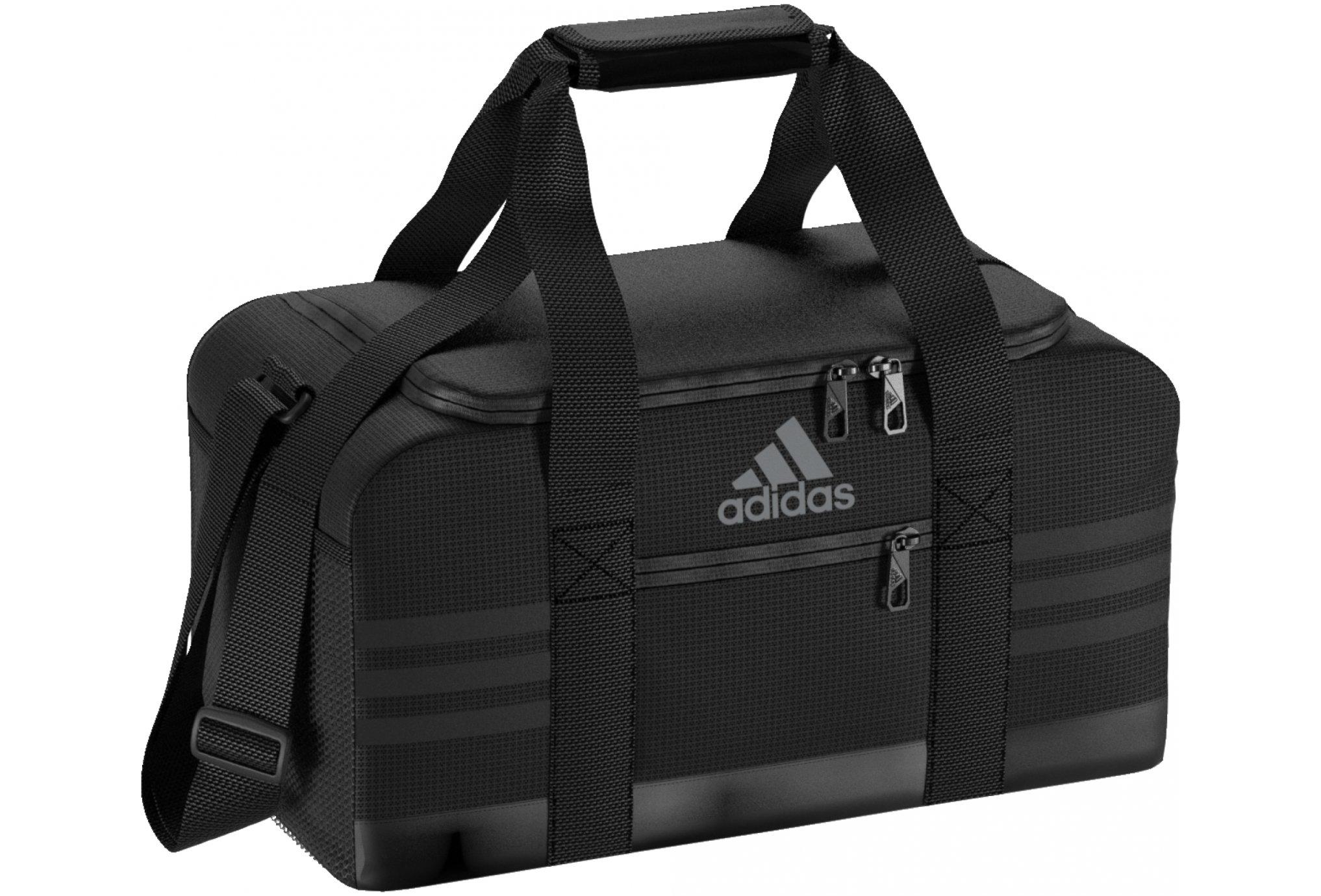adidas Sac de sport Performance 3S - XS Sac de sport