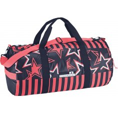 adidas  Sac SC Teambag 2 Stella Sport