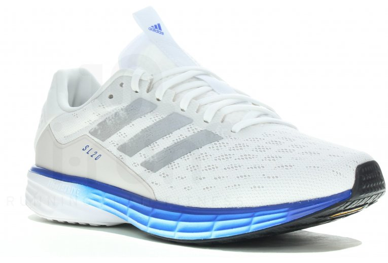adidas SL20 M