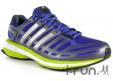 adidas sonic boost femme,classique adidas climachill sonic