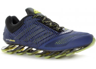adidas chaussures running springblade drive