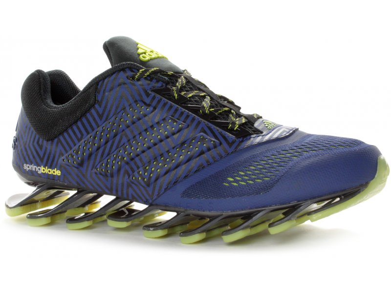 adidas springblade prix maroc,Adidas Springblade Prix