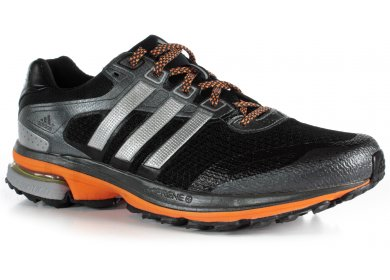 478f6b44fb029f ... adidas supernova glide 5 atr m chaussures homme 72232 1 f