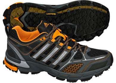 adidas riot 5 homme