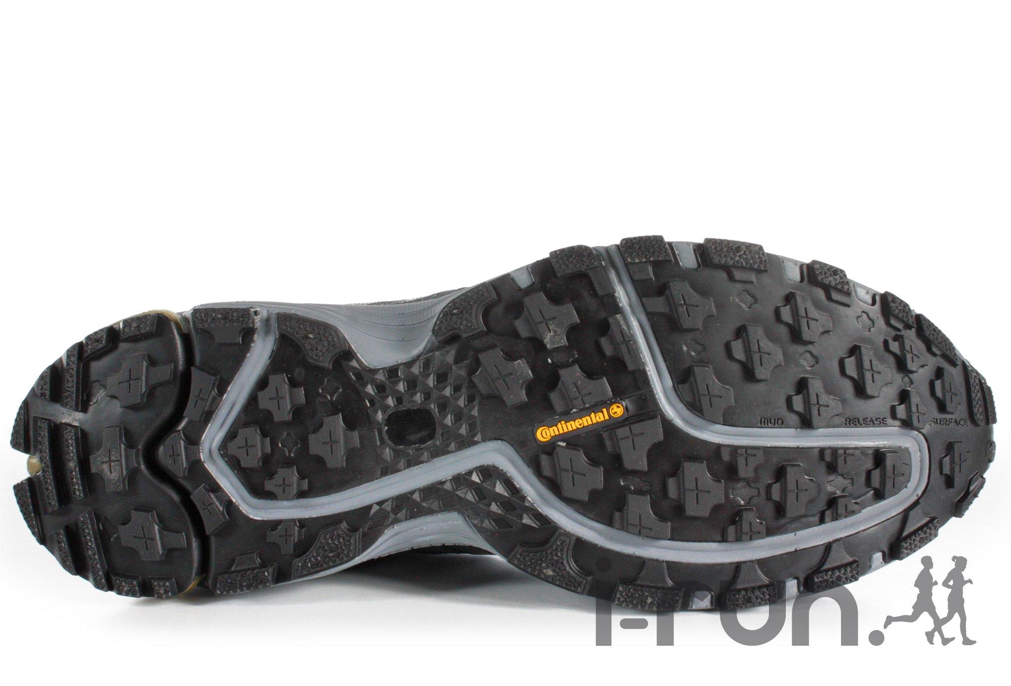chaussure trail adidas riot 5,adidas supernova riot 5 m