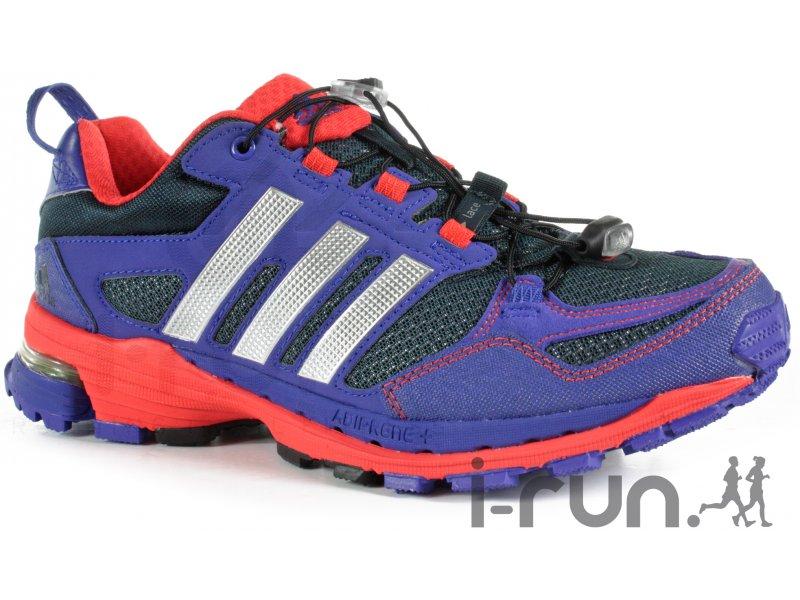 d9e8bd1733d19 ... adidas supernova riot 5 w chaussures running femme 34246 0 fb