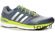 adidas Supernova Sequence Boost 8 M