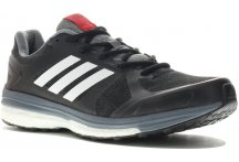 adidas Supernova Sequence Boost 9 M