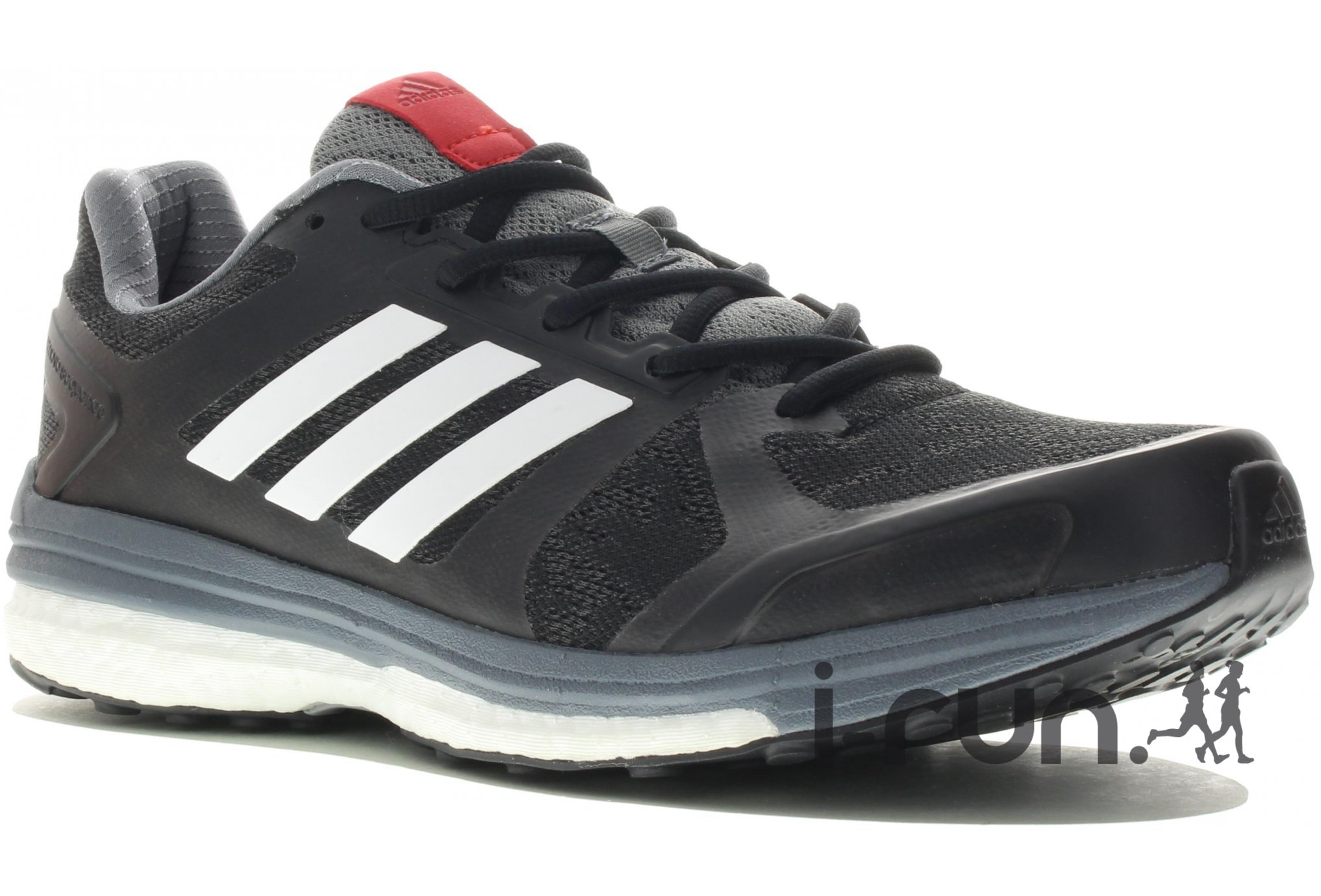 Adidas Supernova sequence boost 9 m chaussures homme