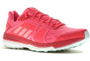 adidas Supernova Sequence Boost 9 W