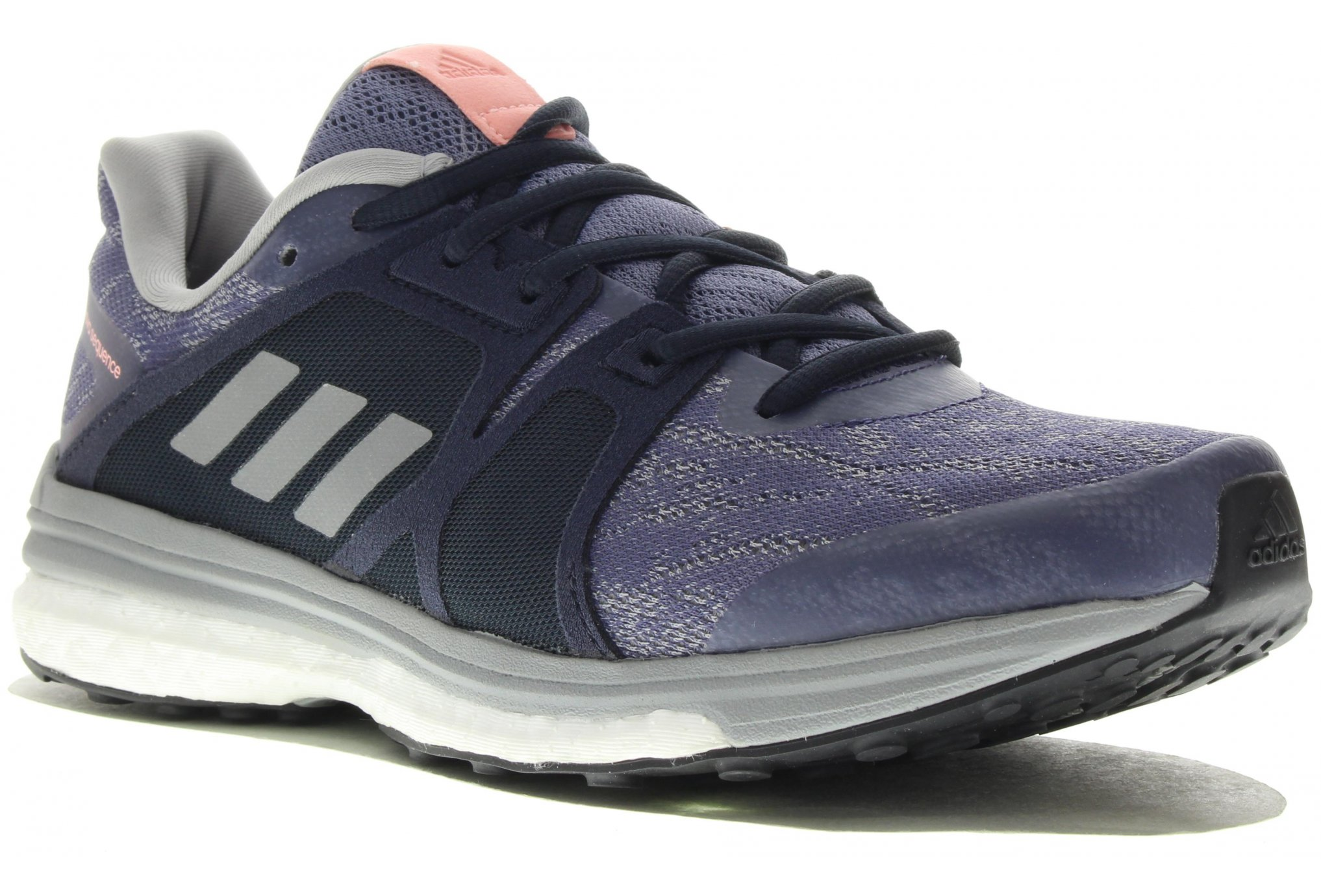 Supernova Chaussures 9 W Sequence Nooewbx Session Boost Adidas Trail BwaBPZrq