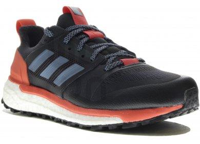 la Chaussure Adidas Aux Running Achat Chaussures chaussures Halle 44 Dg QrBhCxdots