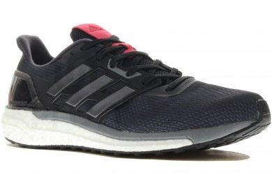 chaussures running femme supernova adidas