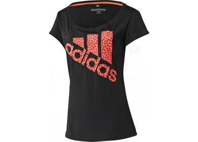 t shirt adidas femme pas cher. Black Bedroom Furniture Sets. Home Design Ideas