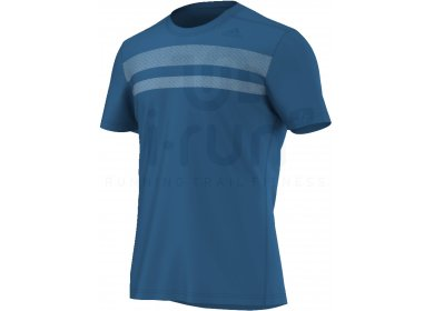 adidas Tee-Shirt Kanoi Graphic M