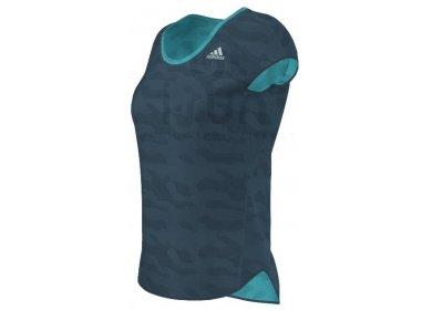 salomon twenty twelve - adidas-tee-shirt-run-reversible-w-vetements-femme-119569-1-f.jpg