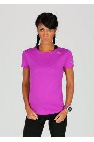 adidas Tee-Shirt Run W
