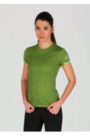 adidas Tee-shirt Supernova ClimaChill W
