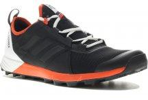 adidas Terrex Agravic Speed M
