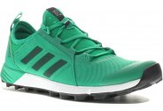 adidas Terrex Agravic Speed W