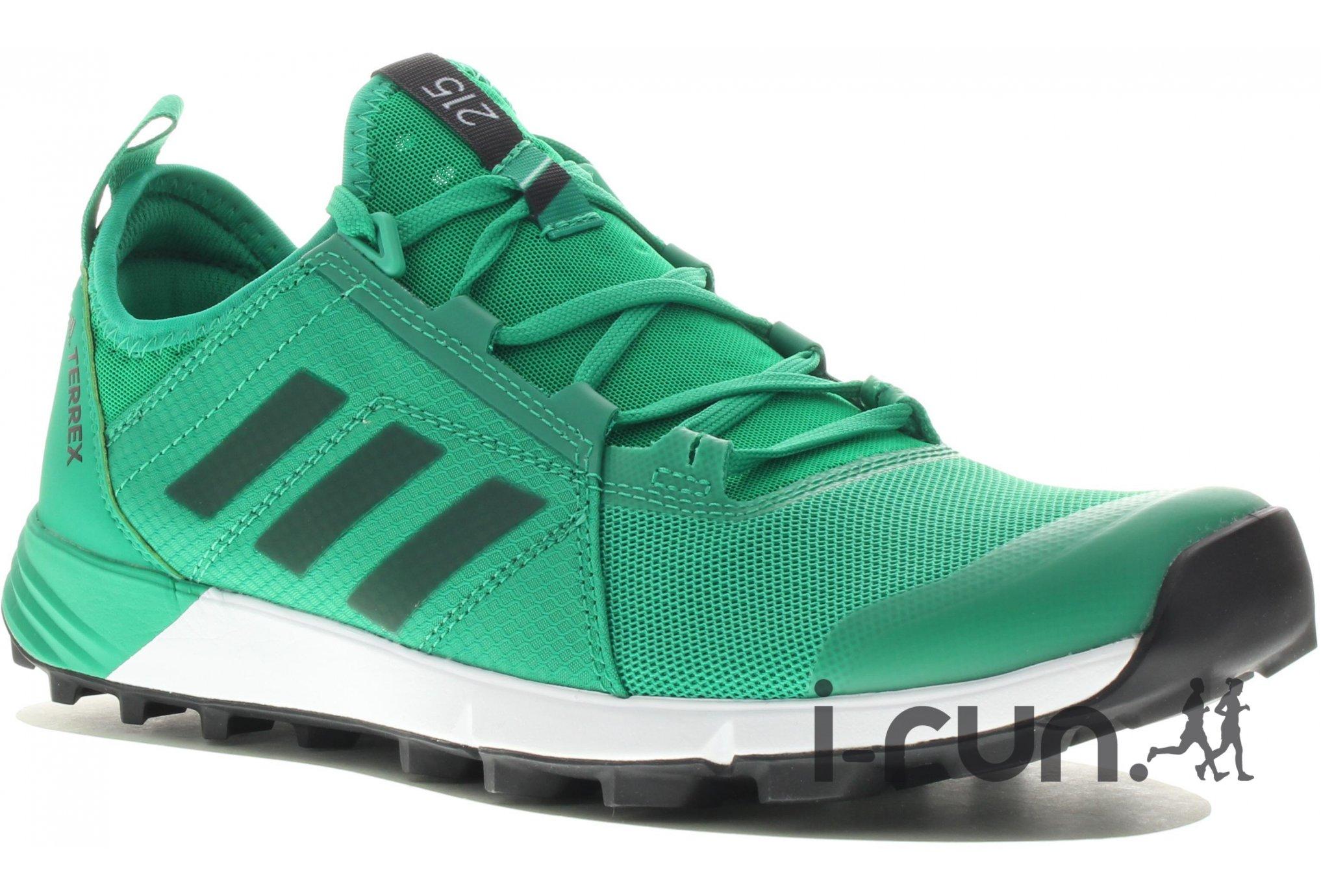 Course Terrex Adidas Lupeenne Chaussures Nature La Agravic W Speed srdxBQothC