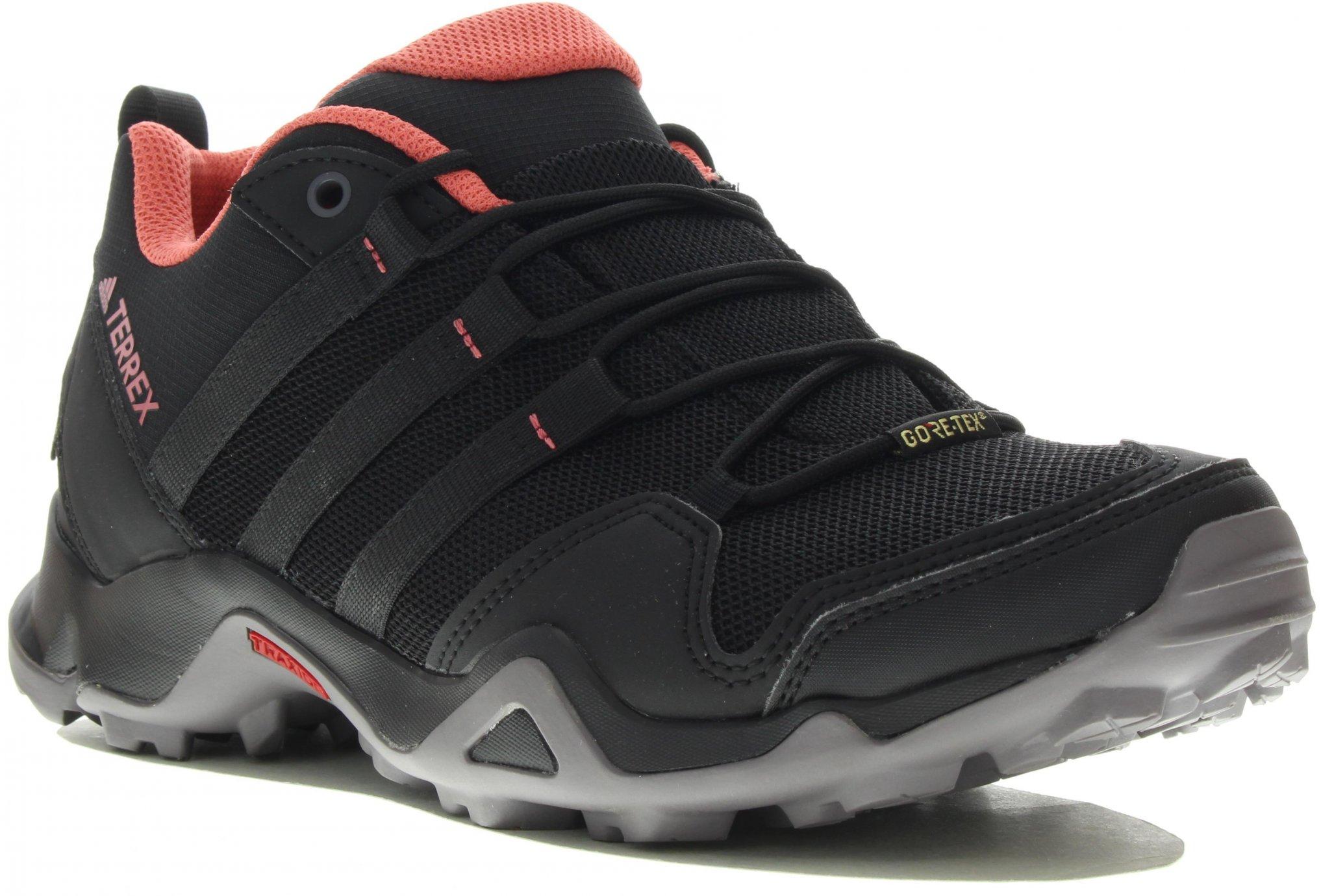 Santé Tex W Terrex Sport Et Chaussures Nordicfit Adidas Gore Ax2r 0RqwZPE