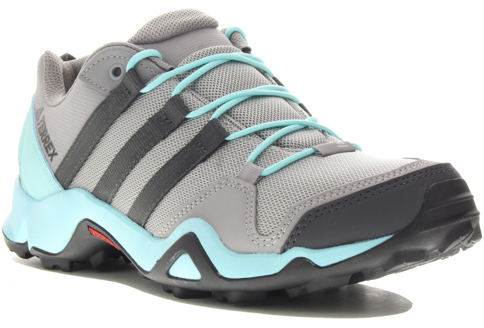 adidas Terrex AX2R W Chaussures running femme