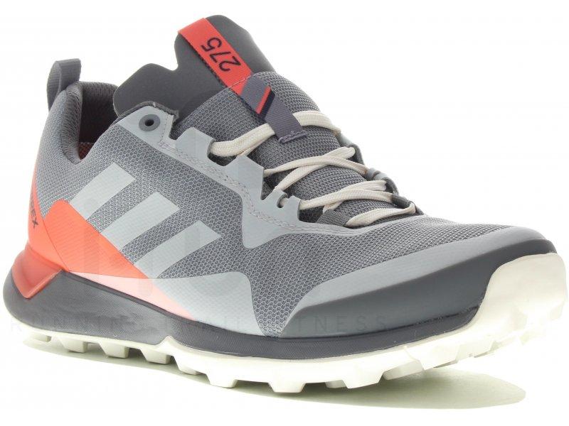 Tex para Running Dxcthsqrb Adidas mujer Chaqueta Gore vOyNn80mw