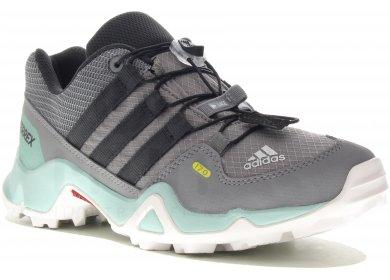7ae77a5b2cab Chaussure running adidas marathon 10 – Maillot de football et chaussure