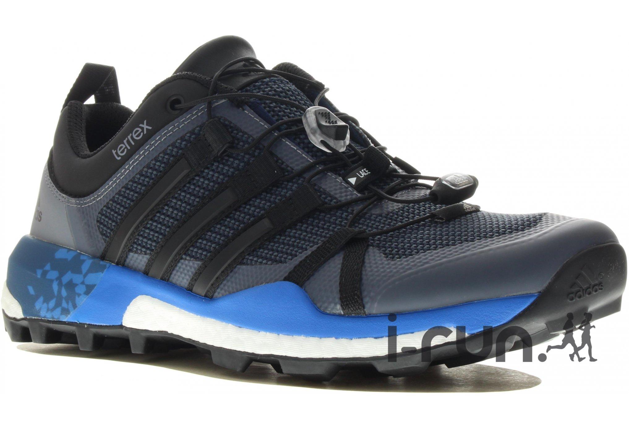 adidas Terrex Skychaser M Chaussures homme