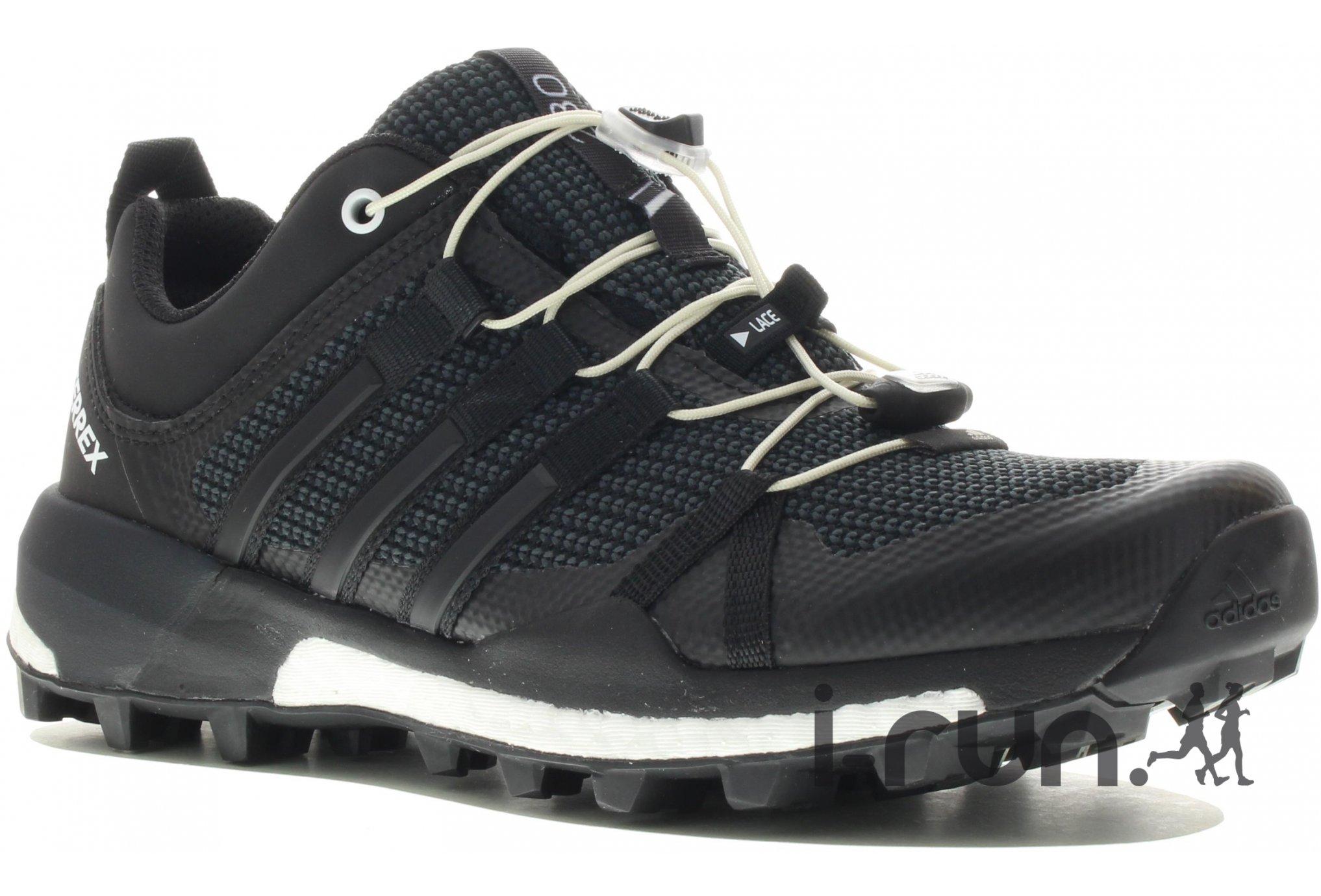 adidas Terrex Skychaser W Chaussures running femme