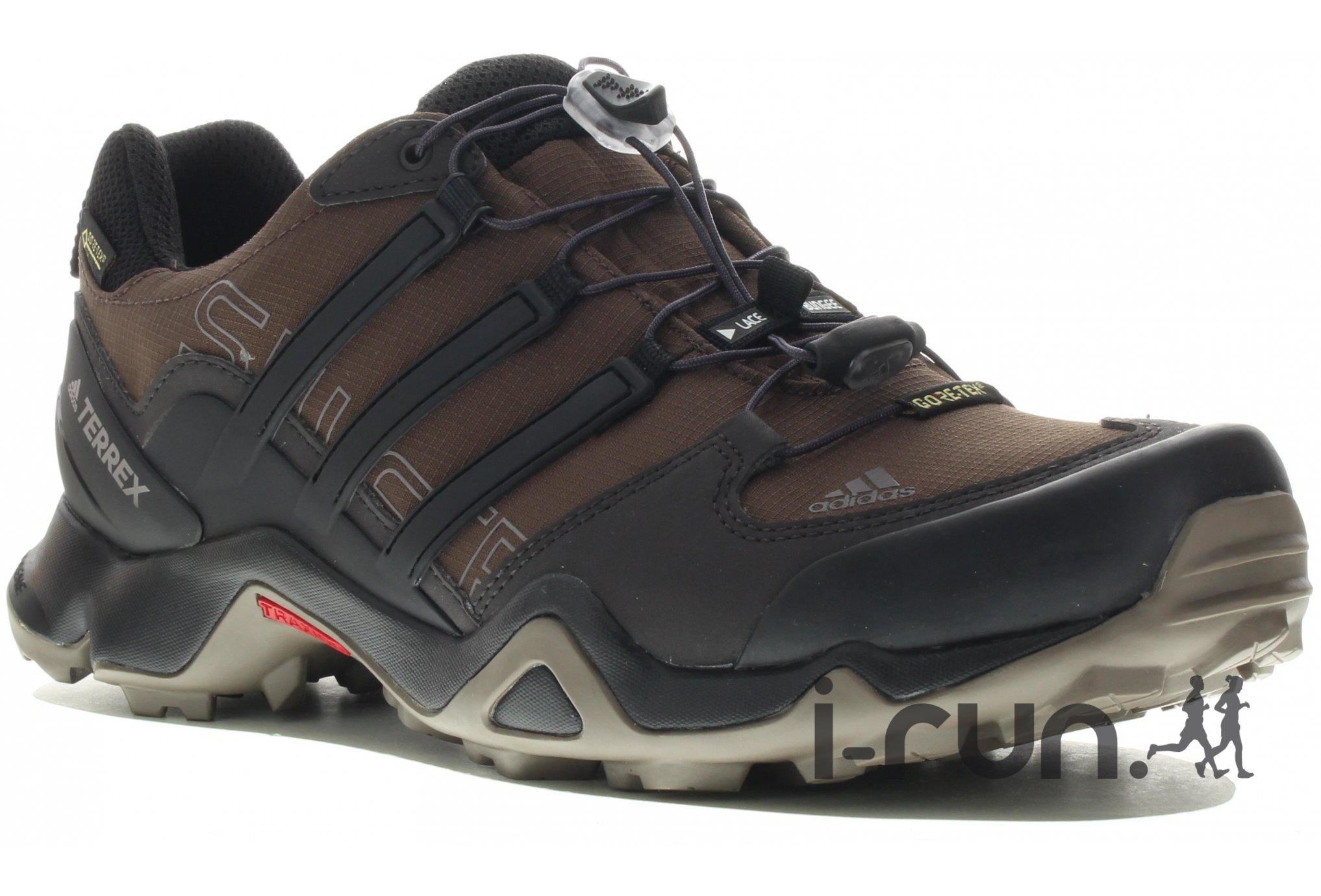 adidas Terrex Swift R Gore-Tex M Chaussures homme