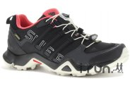 adidas - Terrex Swift R Gore-Tex W