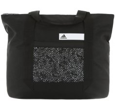 adidas Tote Bag Good