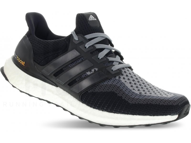 adidas ultra boost m pas cher destockage running chaussures homme en promo. Black Bedroom Furniture Sets. Home Design Ideas