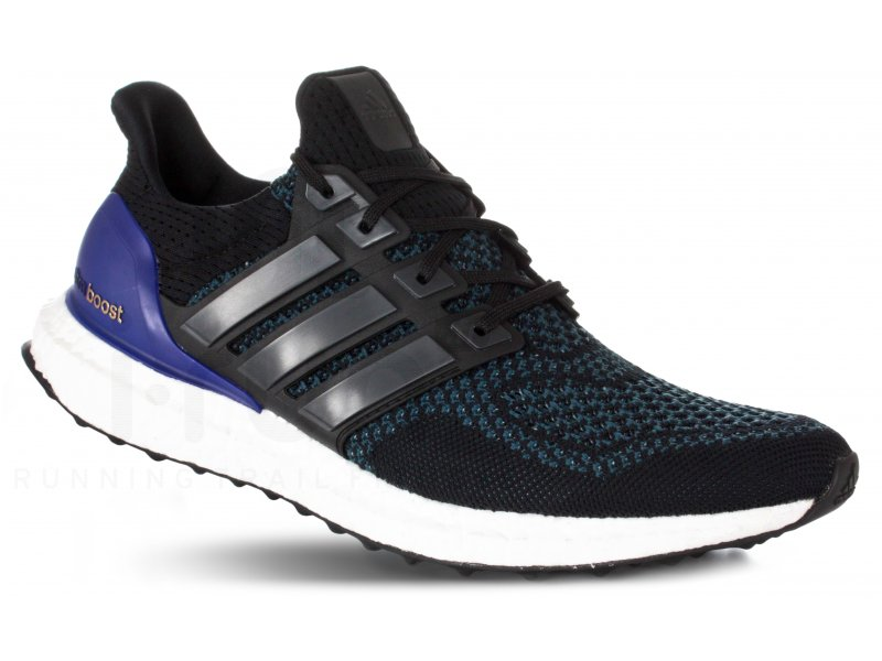 adidas ultra boost m pas cher chaussures homme running. Black Bedroom Furniture Sets. Home Design Ideas
