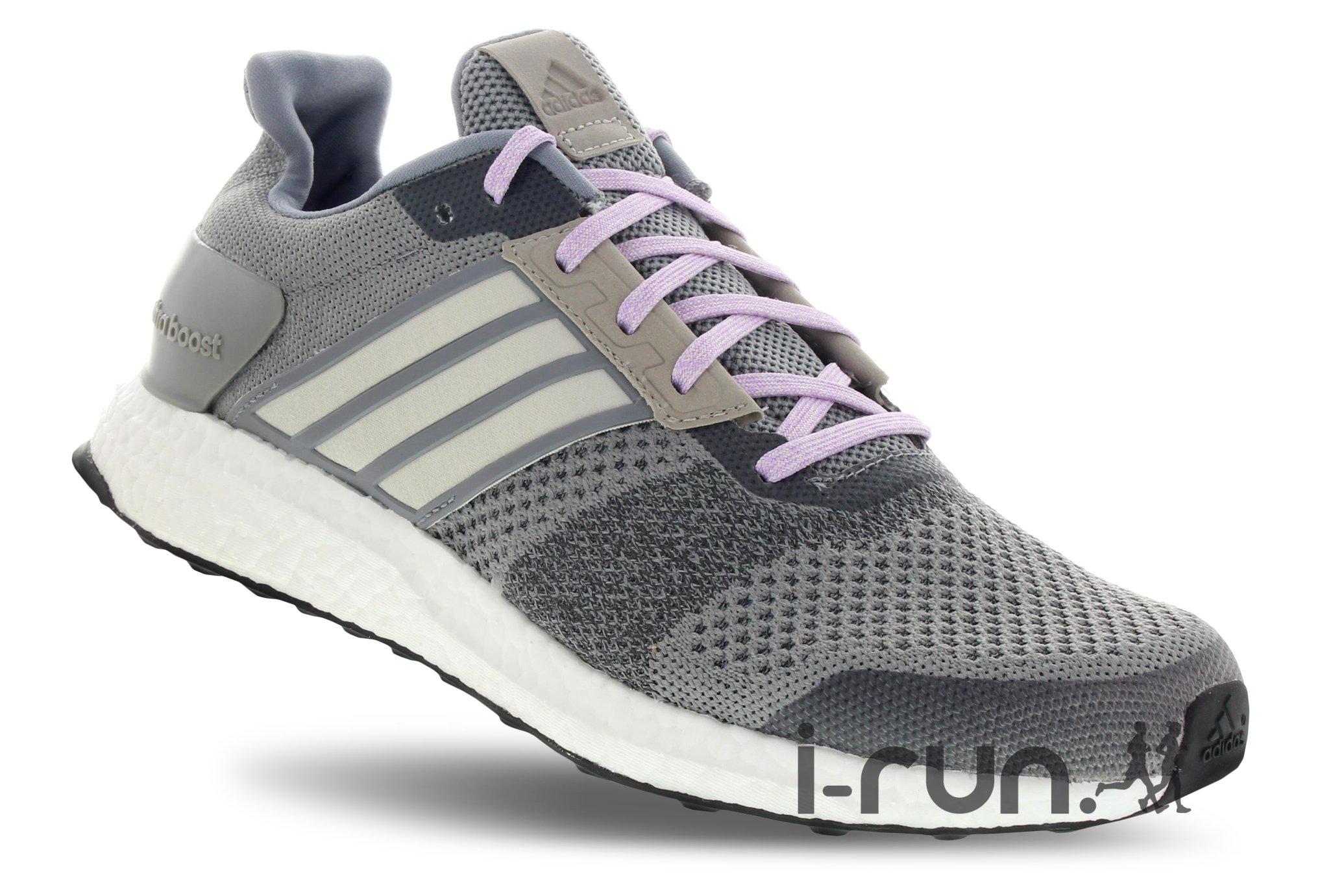adidas ultra boost chaussure femme