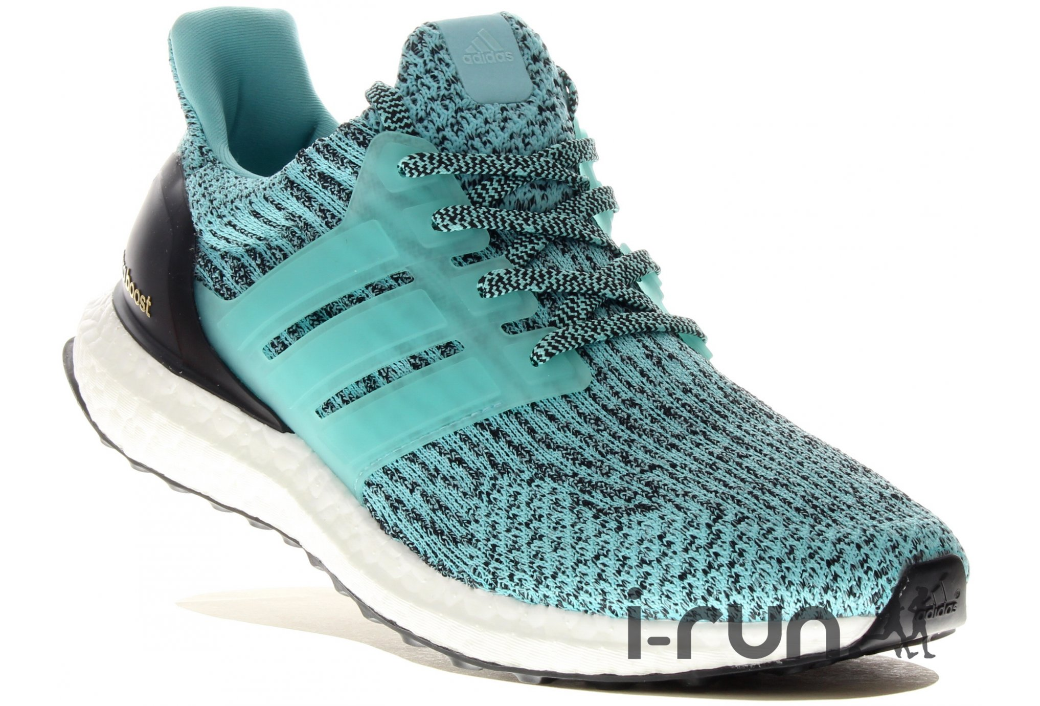 mont 39 run adidas ultra boost w chaussures running femme. Black Bedroom Furniture Sets. Home Design Ideas