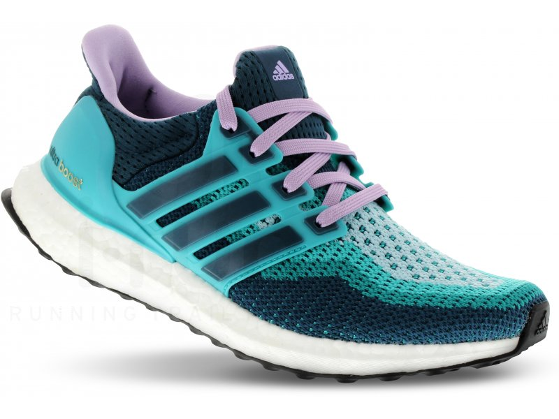 Adidas Ultra Boost Femme Couleur
