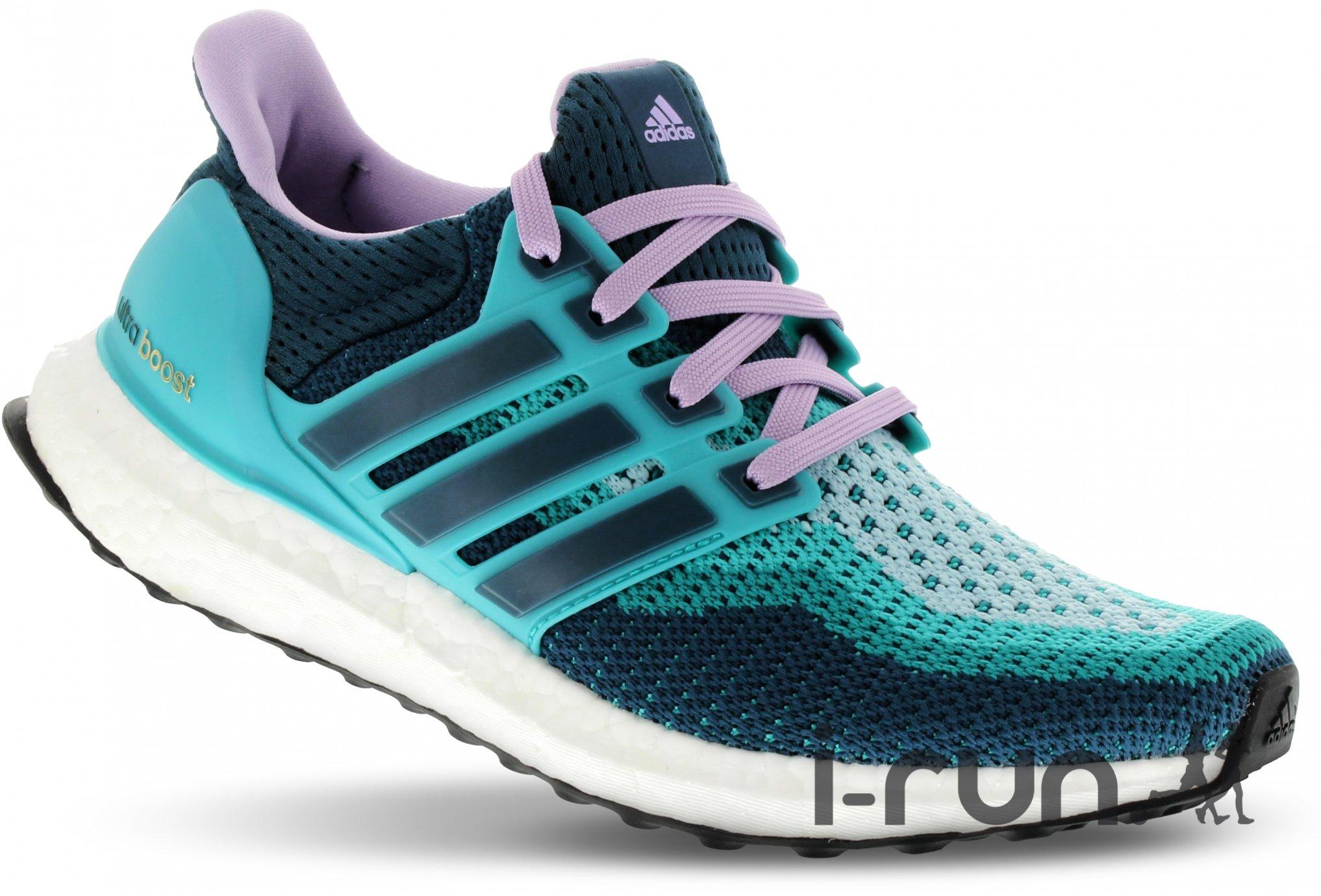adidas Ultra Boost W Diététique Chaussures femme