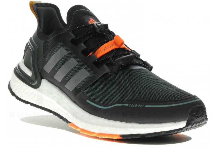 adidas UltraBOOST 20 COLD.RDY M