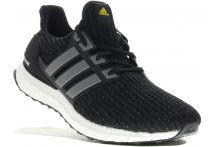 adidas UltraBOOST LTD M