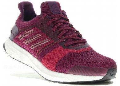 Adidas Ultra Boost pas cher pour femme