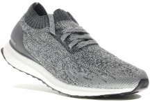 adidas UltraBOOST Uncaged M