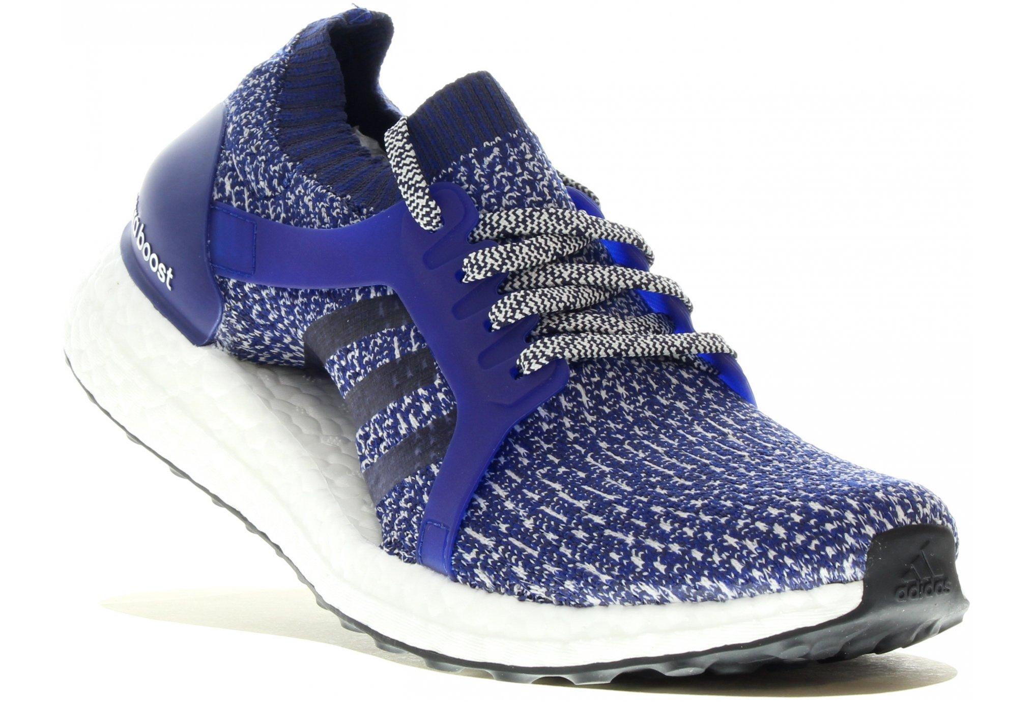 Adidas Ultraboost x w chaussures running femme