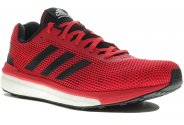 adidas Vengeful Boost M
