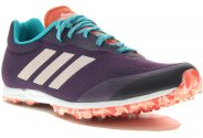 adidas XCS Spikeless W