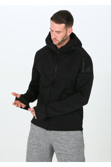 adidas chaqueta Z.N.E. Fast Release